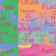 Festivals of the Future